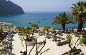 Hotel Royal Palm Resort & Spa - Forio+di+Ischia-3